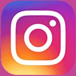 ayahuasca galerie jana rostlinky na instagramu